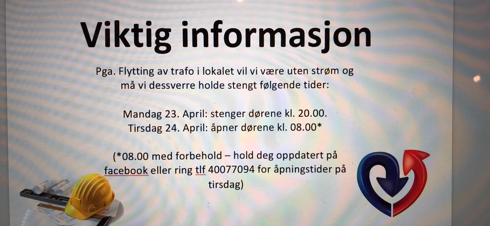 Call Girls In Stockholm Sexy Eskort